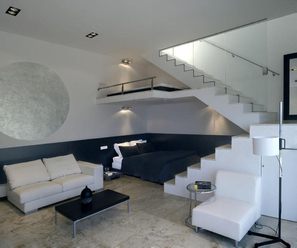 Casa Plata