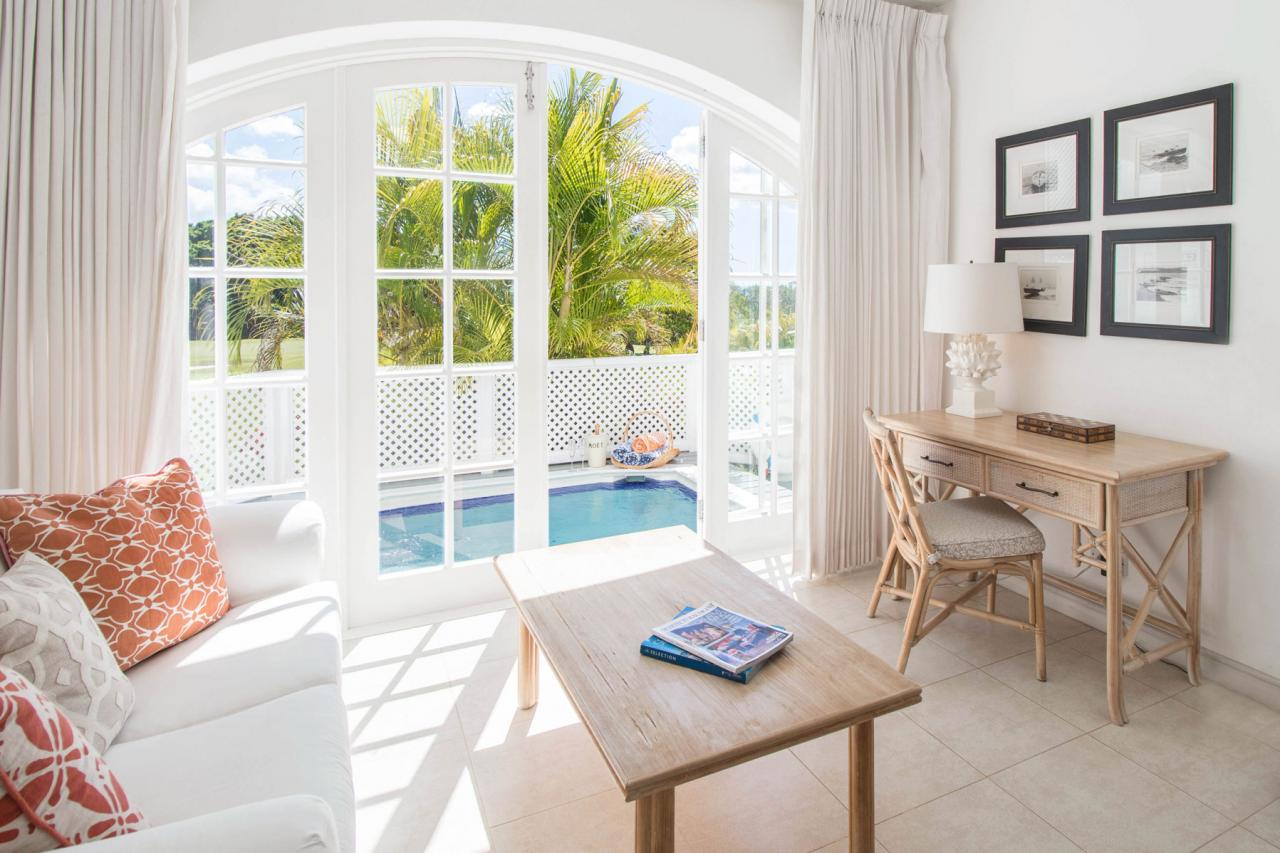 Cassia Heights 24 at Royal Westmoreland