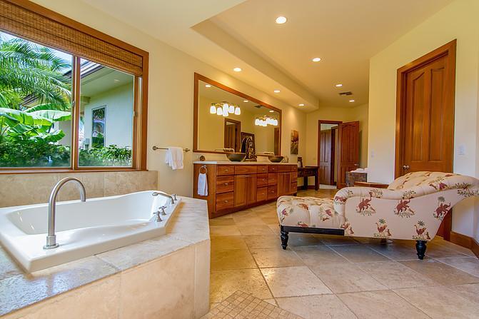 Makena Aloha Estate