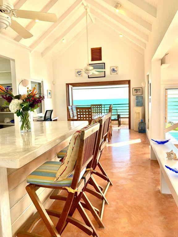 Villa Luna Sea