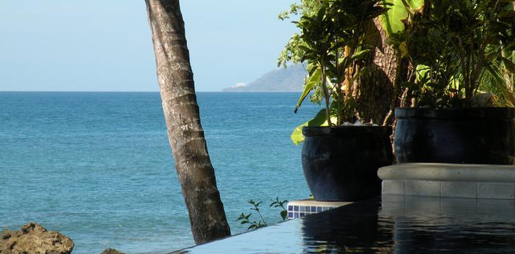 Casa Oceano