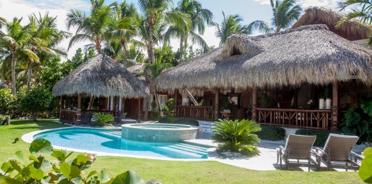 Caleton Cabana